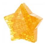 HCM-Kinzel-103008 Puzzle 3D - Stern