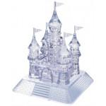 HCM-Kinzel-109002 Puzzle 3D - Schloss