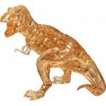 HCM-Kinzel-59141 3D-Puzzle aus Plexiglas - T-Rex