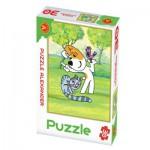 Puzzle  Alexander-0674 Rex