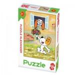 Puzzle  Alexander-0675 Rex