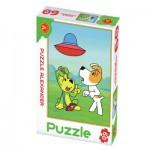 Puzzle  Alexander-0677 Rex