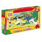 Puzzle  Alexander-0888 Koziolek Matolek