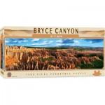 Puzzle   Bryce Canyon, Utah