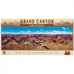 Puzzle   Grand Canyon, Arizona