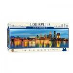 Puzzle   Louisville, Kentucky
