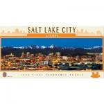Puzzle  Master-Pieces-71592 Salt Lake City, Utah