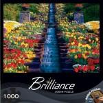 Puzzle  Master-Pieces-71602 Cascading Falls