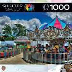 Puzzle  Master-Pieces-71605 Joyride