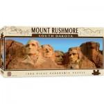 Puzzle   Mount Rushmore, South Dakota