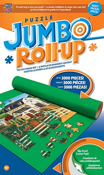 PuzzleTeppich für 200 bis 3000 Teile Puzzle online kaufen