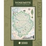 Puzzle   Xplorer Maps - Bryce Canyon