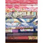 Puzzle  Cobble-Hill-52047 XXL Teile - Quilts