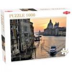 Puzzle  Tactic-40909 Venedig