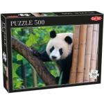 Puzzle  Tactic-53558 Panda
