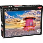 Puzzle  Tactic-53559 Miami