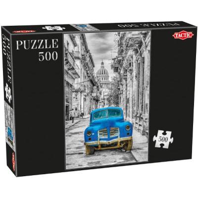 Puzzle Tactic-53561 Auto