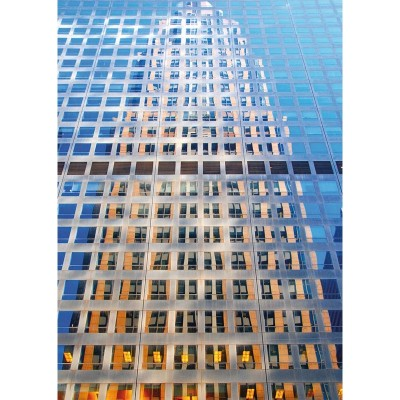 Puzzle Piatnik-5450 Sixth Avenue Shimmer