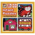 James-Hamilton-713 3 Kinderpuzzles