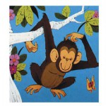 Puzzle  James-Hamilton-Safari-02 Safari