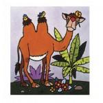 Puzzle  James-Hamilton-Safari-06 Safari