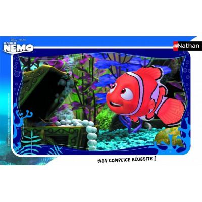 Puzzle Nathan-86055 Nemo