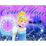 Puzzle  Nathan-86315 Cinderella: Mitternacht