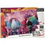 Puzzle  Nathan-86739 Trolls