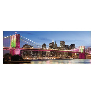 Puzzle Nathan-87596 New York