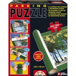 Educa-13390 Puzzlematte für 500 - 1.500 Teile Puzzle