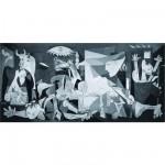 Puzzle  Educa-14460 Guernica