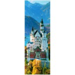 Puzzle  Heye-29735 Neuschwanstein