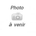 Puzzle  Eurographics-6000-0765 Eiffelturm, Paris