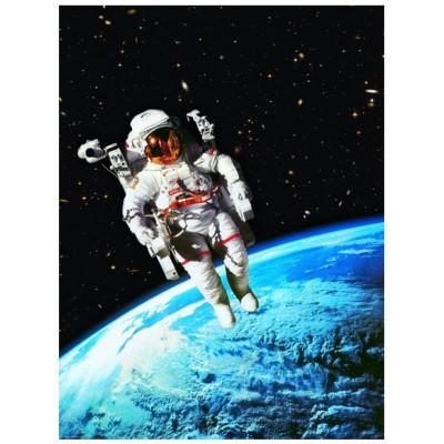 Puzzle Eurographics-6000-3937 Astronaut