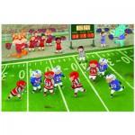 Puzzle  Eurographics-6060-0487 Fußball Juniorsliga