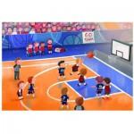 Puzzle  Eurographics-6060-0495 Basketball junge Junior