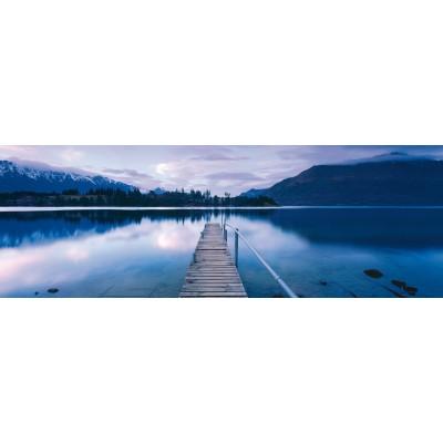 Puzzle Schmidt-Spiele-59291 Lake Wakatipu