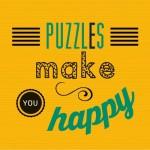 Puzzle-Michele-Wilson-Cuzzle-Z24 Puzzle aus handgefertigten Holzteilen - Puzzles Make you Happy