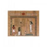 Puzzle-Michele-Wilson-W156-100 Puzzle aus handgefertigten Holzteilen - Das Wiegen des Herzens