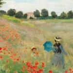 Puzzle-Michèle-Wilson-Cuzzle-Z990 Puzzle aus handgefertigten Holzteilen - Claude Monet