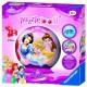 3D Puzzle - Disney Princess