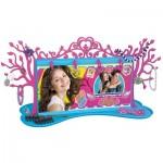 3D Puzzle - Girly Girls Edition - Schmuckbäumchen Soy Luna