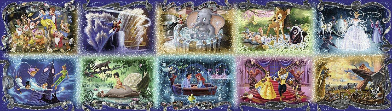 www.puzzle.de