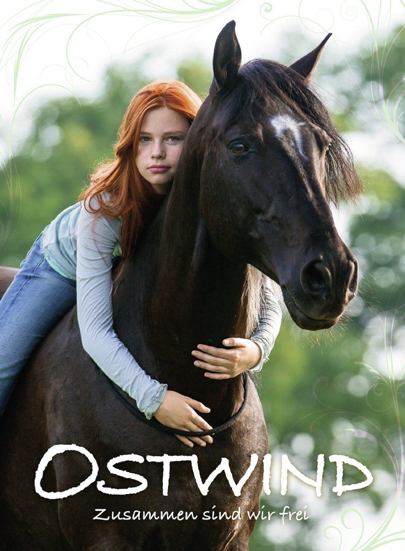 ostwind 4 casting