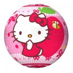 Ravensburger-12236 Puzzleball - Hello Kitty