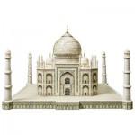 Puzzle  Ravensburger-12564 Taj Mahal
