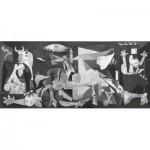 Puzzle  Ravensburger-16690 Guernica