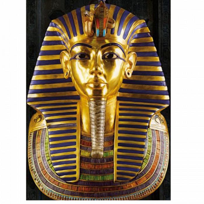 Antikes Ägypten: Tutanchamun