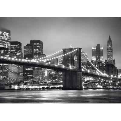 Puzzle Clementoni-30169 New York