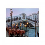 Puzzle  Clementoni-31982 Venedig